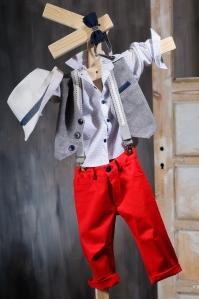 17103 boys clothes
