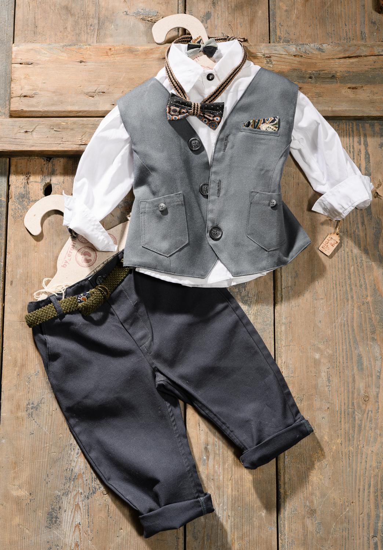 #littleman #kidsclothing #christening