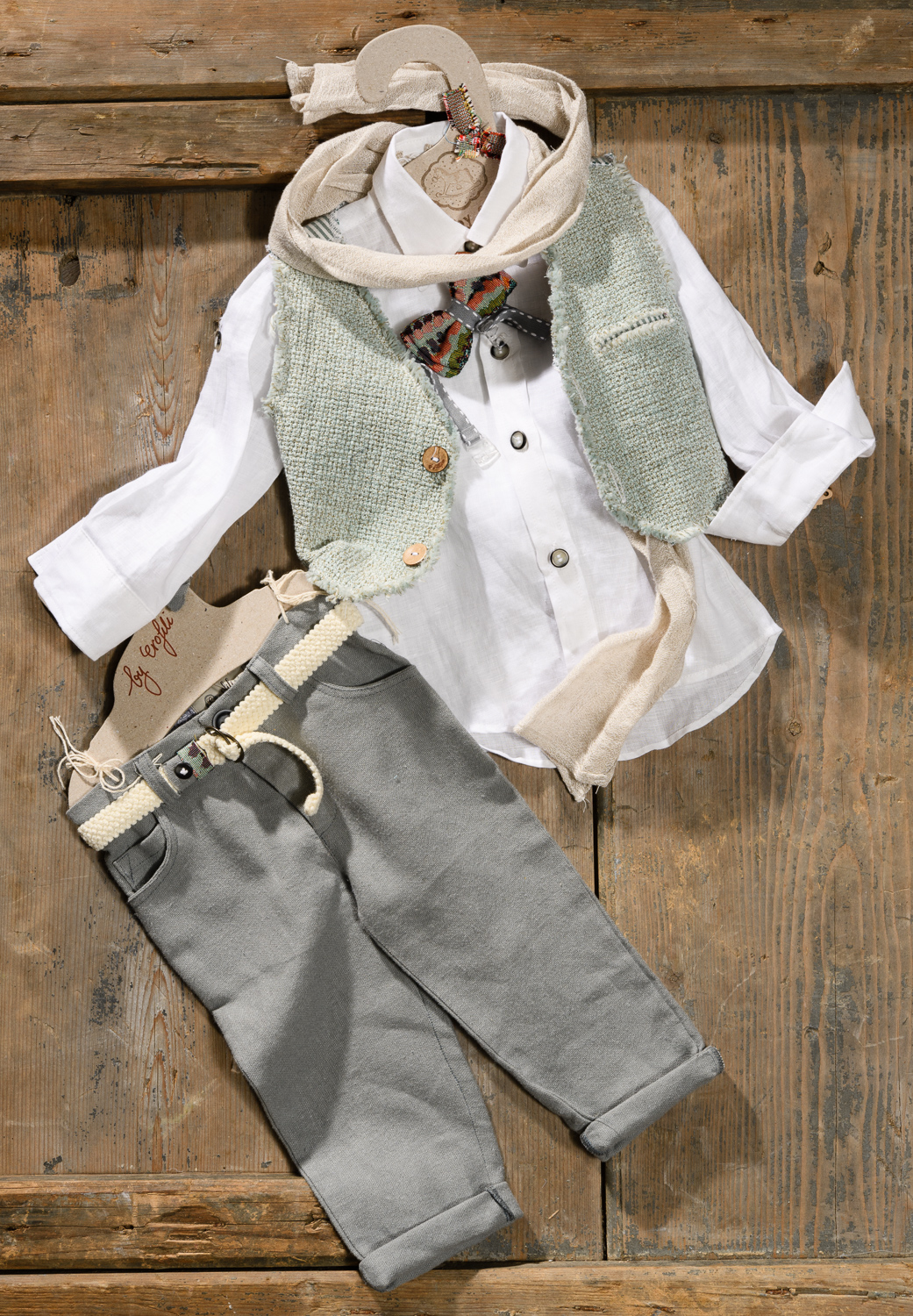 #vintage #mint #boyoutfit #christening